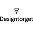 designtorget-logo