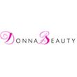 donna-beauty-logo