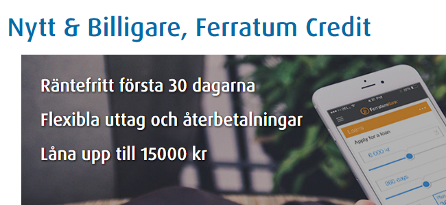ferratum-gratis-lån-pengar