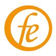 ferratum-snabblån-gratis-första-gången