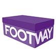 footway-skor-online