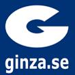 ginza-logo-butik-prylar-elektronik