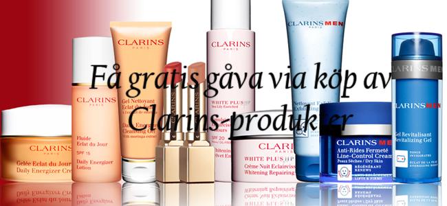 gratis-produkter-smink-donna-beauty