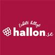 hallon-mobiltelefon-abonnemang-billigt-gratis