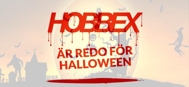 hobbex-halloween-utklädsel-maskerad