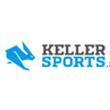 keller-sports-logo-träning
