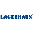 lagerhaus-möbler-logo