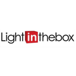light-in-the-box-logo-gratis