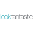 lookfantastic-smink-makeup