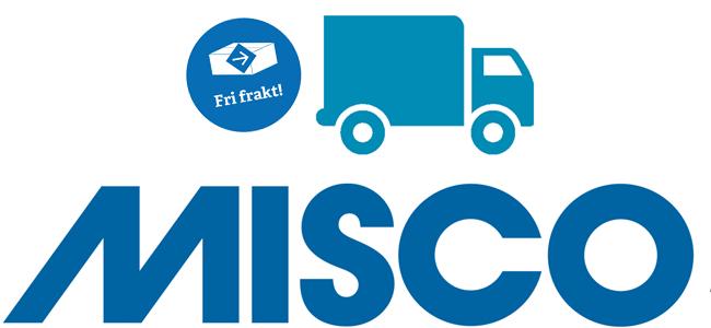 misco-fraktfritt-datorer-gratis-mobiltelefon