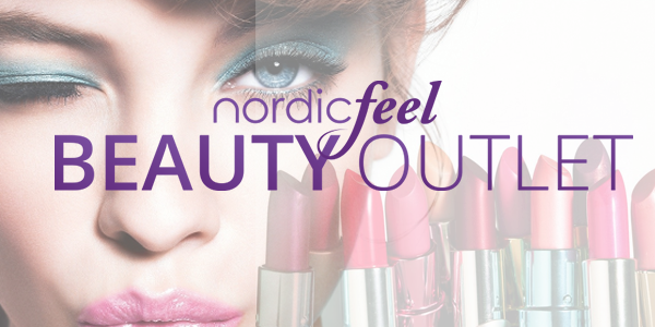 nordic-feel-smink-gratis-parfym