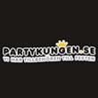 partykungen-prylar-logo