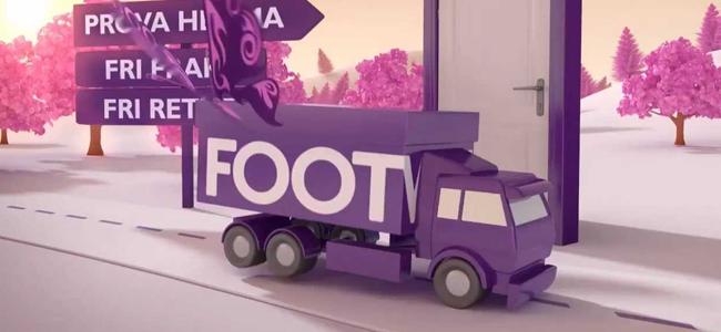 skor-fri-frakt-retur-footway