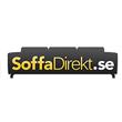 soffor-direkt-logo