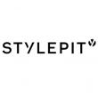stylepit-kläder-mode-på-nätet