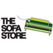 the-sofa-store-logo