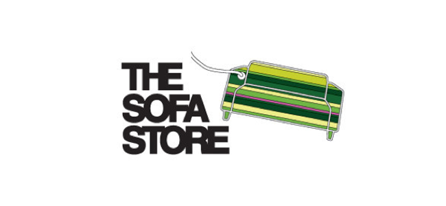 the-sofa-store-rabatt-rea-möbler