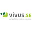 vivus-logo-lån-gratis-första-gången