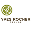 yves-rocher-parfym-smink-logo
