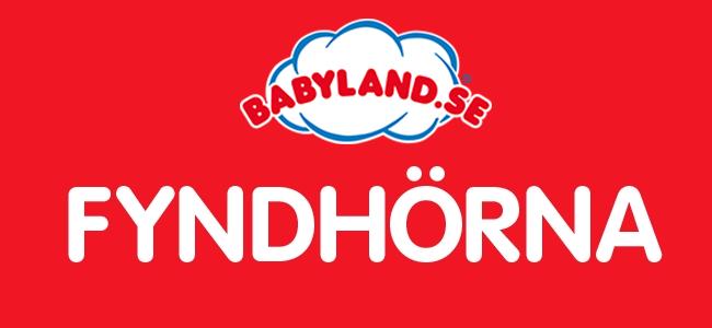 babyland-fynd-billiga-barnkläder-leksaker