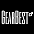 gearbest-logo-billiga-saker