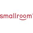 smallroom-logo-barnkläder-leksaker