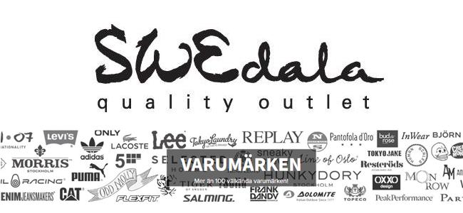 swedala-outlet-klädmärken-billigt