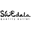 swedala-outlet-logo