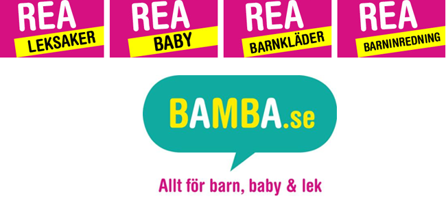 bamba-barnsaker-rea-leksaker-barn-bebis-kläder