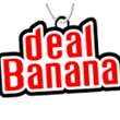 deal-banana-rabatt-rea