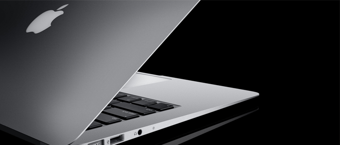 elektronik-billigt-online