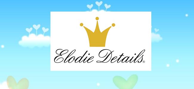 elodie-details-babysaker-barnkläder