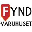 fyndvaruhuset-logo