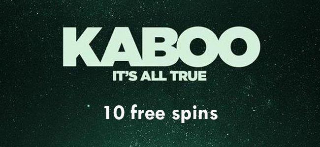 kaboo-casino-free-spins-gratis-bonuspengar