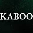 kaboo-casino-logo-gratis-bäst