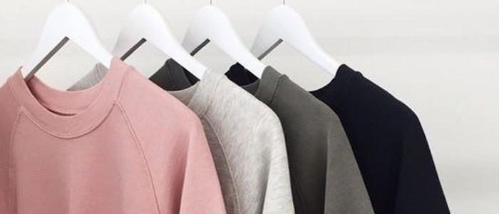 kläder-från-kina-online-beställa