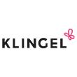 klingel-logo