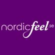 nordic-feel-gratis-smink-hudvård