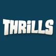 thrills-casino-bäst-gratis