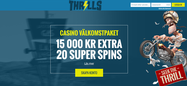 thrills-casino-bonus-bäst-gratis