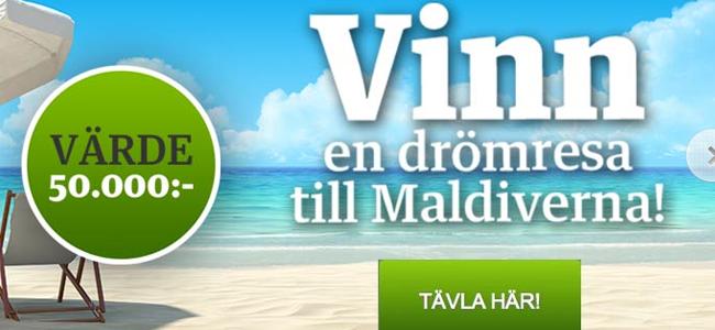 vinn-resa-på-nätet-resetävling