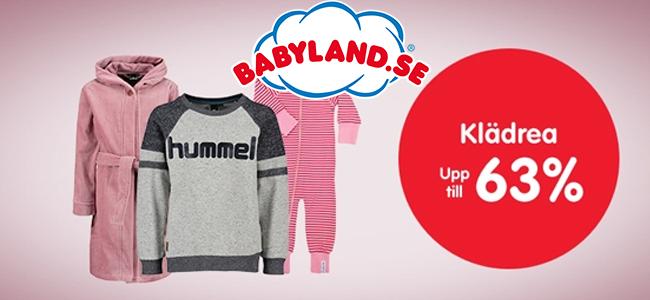 babyland-barn-bebis-kläder-rea-billigt-outlet
