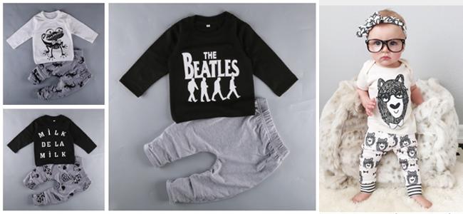 barnkläder-billigt-online