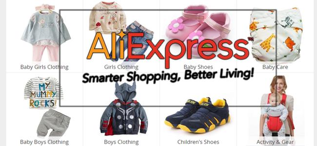 fccda8694445 Rea på kläder till barn & bebisar | BästGratis.se