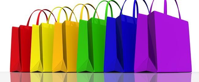 handla-saker-online-billigt