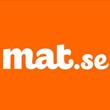 mat.se-matbutik-på-nätet