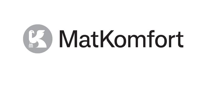 matkomfort-billig-mat-online