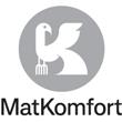matkomfort-logo-online