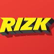 rizk-casino-gratis-bonus