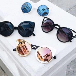 solbrillor-snygga-billiga-märken